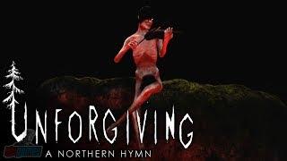 Unforgiving A Northern Hymn Part 6 - Ending   PC Horror Game   Full Gameplay Walkthrough