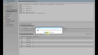 Comment: Créer des Attributs Personnalisés (DD c 4.0)
