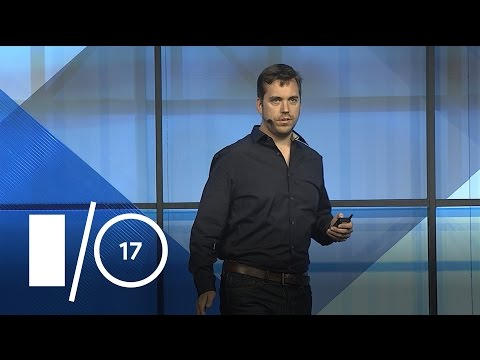 Growing Globally with Phone Number Identity (Google I/O