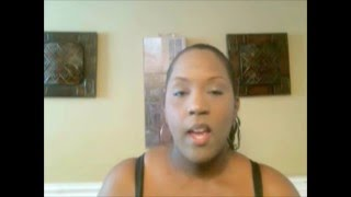 WAH Jobs for Felons,Get paid to Record your Voice@Home + WAH Tips