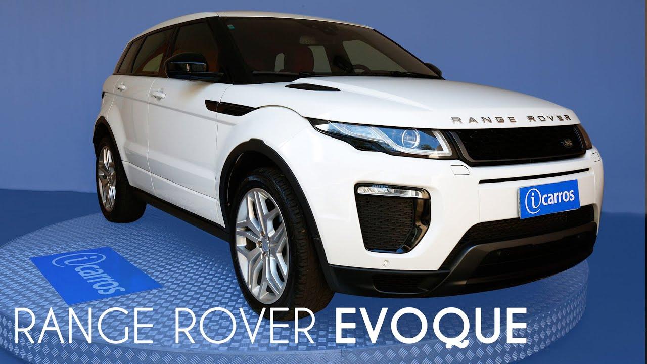 8c4430961cb5b Range Rover Evoque