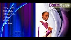 Mwana Wa Mungu Ameenzika Milele  -  Powerful Worship By Doreen Amlani!!!