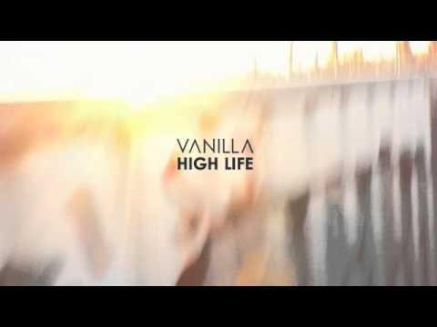 Vanilla - Good Times