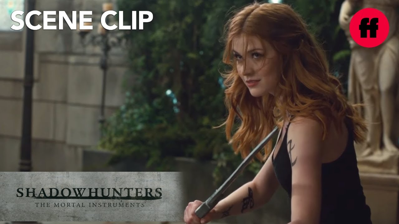 """Download Off Bloom - """"Love to Hate It"""" Music 