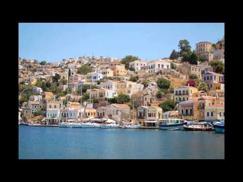 Nautilus Yachting - Sailing Holidays