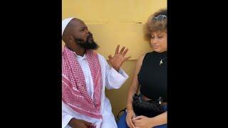 ALHAJI MUSA - YOU ARE MY SPEC