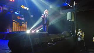 Patron |GÜZEL KIZLAR PATRON DİNLER|#canlı #performans #boos #hiphop #battle #music #pmc #konser Resimi