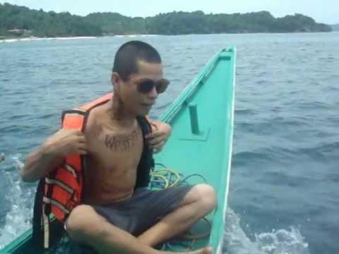 Marvin Kaye Island Hopping (Sony Vid)  02 - September 25, 2012 streaming vf