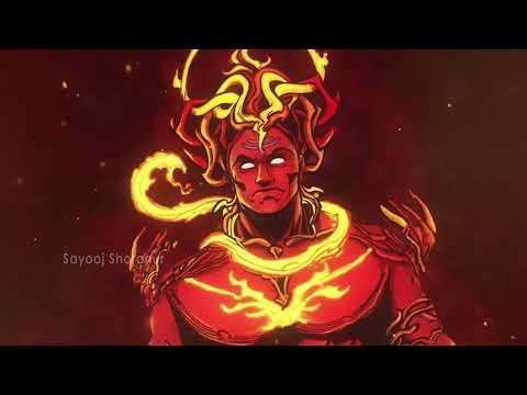 Siva Sivaya Potri || Baahubali || Prabhas,...