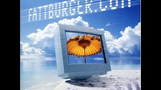Fattburger - Trail Of Tears