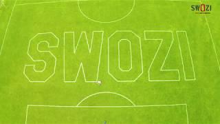 SWOZI web