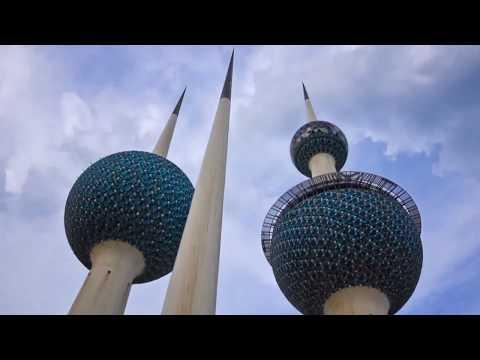 कुवैत की काली सच्चाई जो किसी को नहीं पता | kuwait richest muslim country, lifestyle