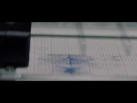 Kendrick Lamar - DNA (No Intro)