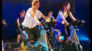 https://sportsclub.nifty.com/ip_oasis/saitama/170328032068/ 今回は...