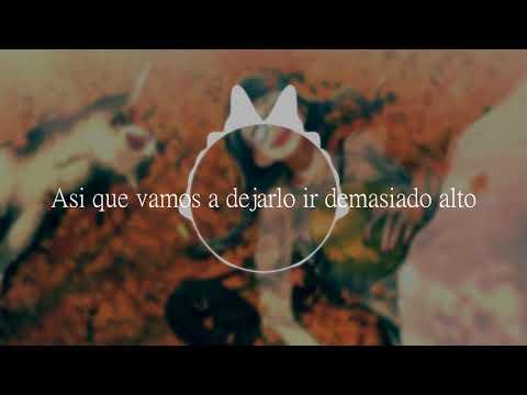 Grey - Crime (feat. SKOTT)  |  Sub Español