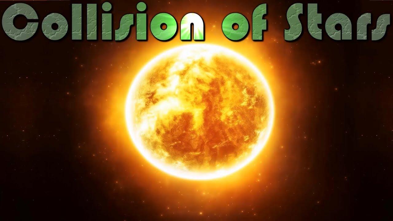 Universe Sandbox 2 Alpha Free Download - Ocean Of Games
