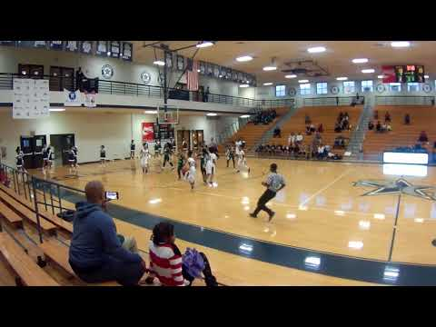 Grace Snell Middle School vs Bay Creek Middle School Girls Q2 2017 1219 171917 004