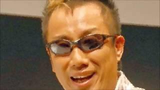 【カラオケ】 走る / 長渕 剛 (KARAOKE,INSTRUMENTAL,MIDI)