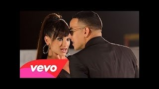 Steve Aoki, Daddy Yankee, Play-N-Skillz &amp Elvis Crespo - Azukita- music video