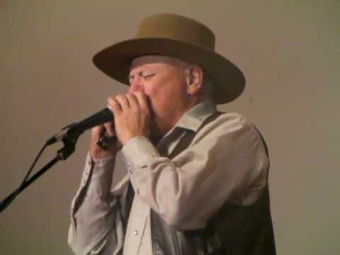 Charlie McCoy - Orange Blossom Special.MP4