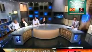 باقة برامجنا 2017 مع د. عبد الجليل الأنصاري