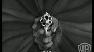 Public Enemy - Trailer