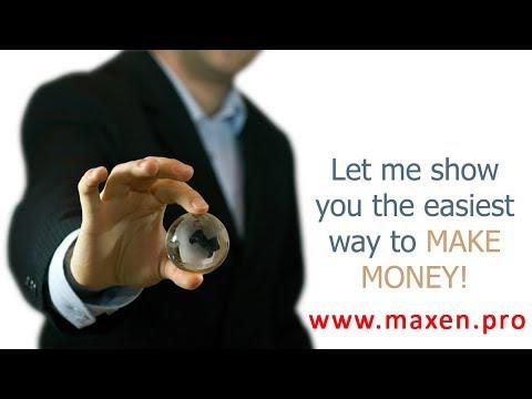 Make Money Online Digital Marketing SEO Course in Meerut