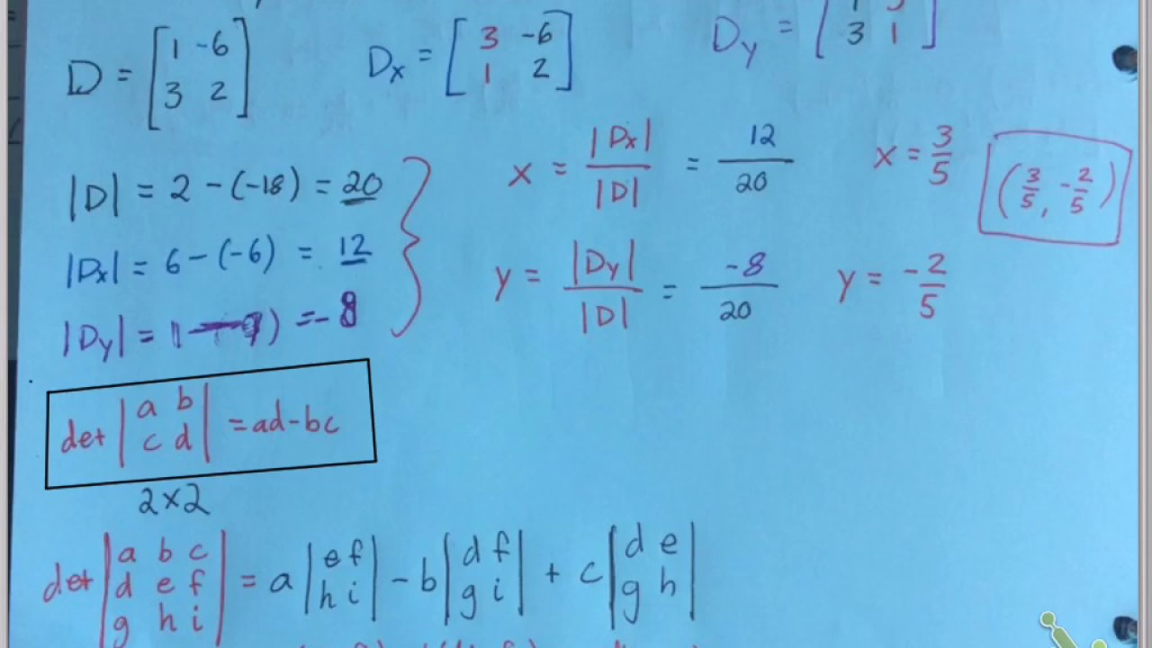 Finding Transfer Functions from a Bond Graph - YouTube