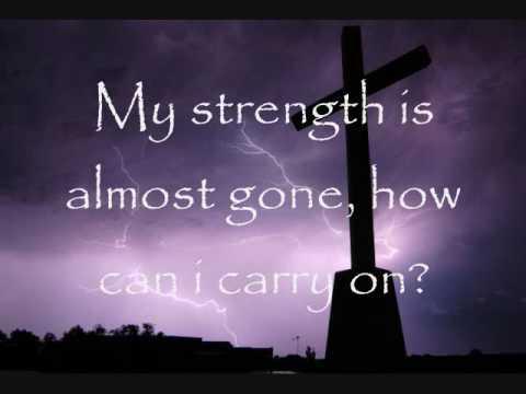 Praise You In This Storm w/ Lyrics!!
