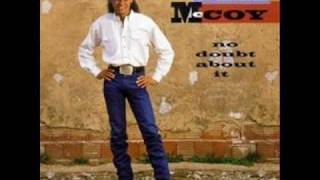 Watch Neal Mccoy Heaven video