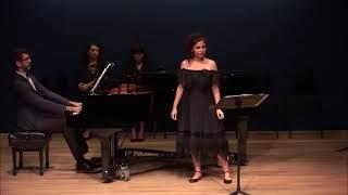 Jack Délano   Cuatro sones de la tierra   Opera America