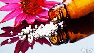 Гомеопатия. Гомеопатические препараты и лечение
