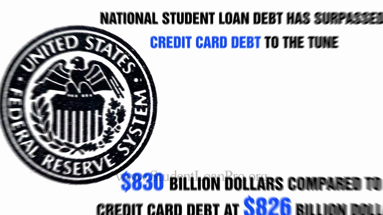 how to get student loans out of default fast