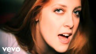 Noemi - L'amore si odia (videoclip) ft. Fiorella Mannoia thumbnail