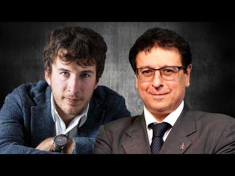 VALERIO MALVEZZI e DIEGO FUSARO: Uscire dalla crisi. Verso un'economia umanistica