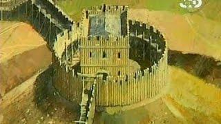 Затерянные замки Англии.Мистические истории.Загадки древности . . Смотреть загадки истории.