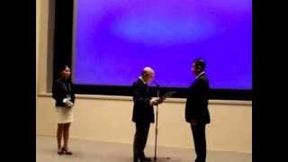 日本健康医療学会総会・第6回学術大会
