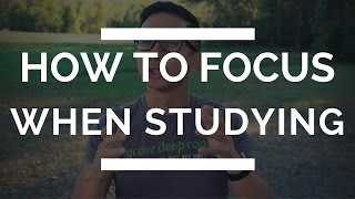 How to Focus when Studying the Bible   Freedom App   Bible Study tips