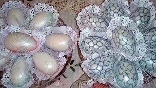 Repeat youtube video l'index tv حلويات كريمة / حلوى البيضة / 2013