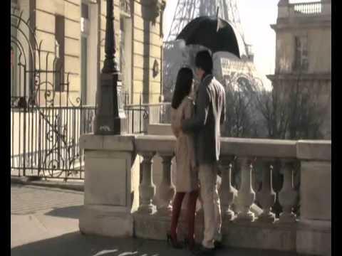 YORGOS SALABASİS - SAGAPAO MAKOUS / (Seni Seviyorum Duyuyor musun )