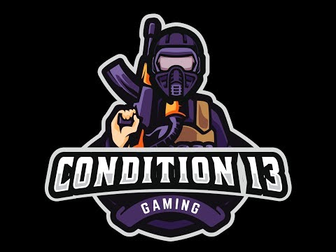 Conan Exiles / Red Dead Redemption 2 - Condition 13 Hour Stream - What Shall We Do