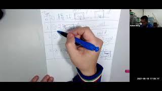 Publication Date: 2021-05-10 | Video Title: #Conditional Sentences #豐富詞彙句結