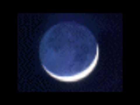 Omana thinkal kidavu, Malayalam lullaby, thalattu