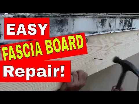 roof-fascia-board-----how-to-repair-or-replace-rotten-wood-in-a-few-easy-steps