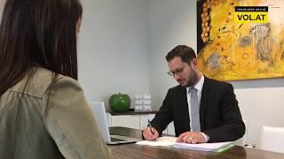 DSGVO: Rechtsanwalt warnt vor wachsamen Konkurrenten