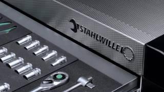 00   STAHLWILLE, Produktfilm Automechanika