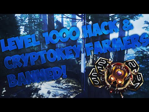 Master prestige glitch bo3 patched meaning