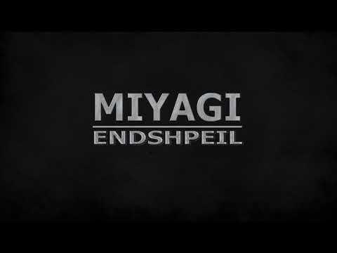 ПЕРЕВОД АНГЛИСКИХ ПРИПЕВОВ MIYAGI & ЭНДШПИЛЯ | ЧАСТЬ 2