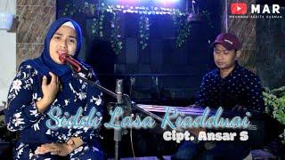 download lagu cangget agung karaoke