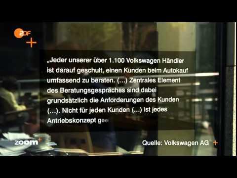 Fahrt Auto Deutschland Vor Die Wand Youtube